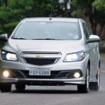 prisma-novo-consumo-150x150 Recall Chevrolet - Carros 2019