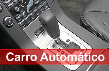 carro-automatico Carro Automático - Problemas, Dúvidas, Manutenção 2017 2018