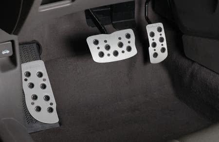carros-automaticos-problemas-manutencao-duvidas