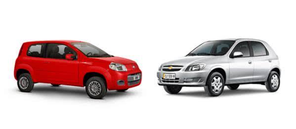 carros-mais-roubados