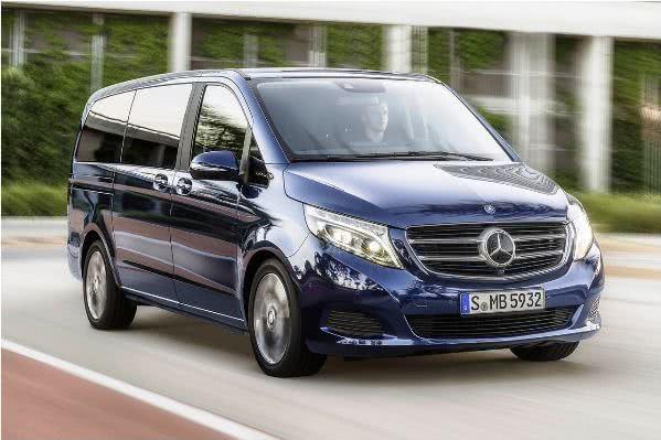 ficha-tecnica-mercedes-benz-vito Mercedes-Benz Vito - Preço, Fotos 2017 2018