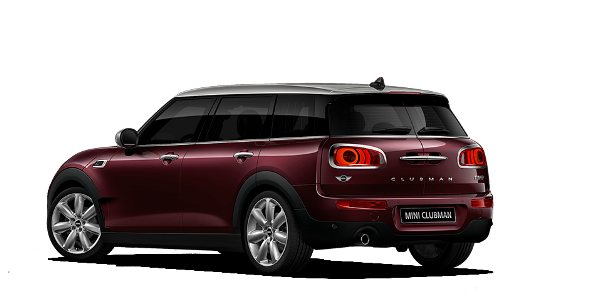 fotos-mini-clubman