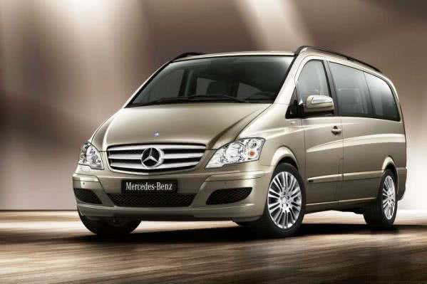 mercedes-benz-vito-consumo Mercedes-Benz Vito - Preço, Fotos 2017 2018
