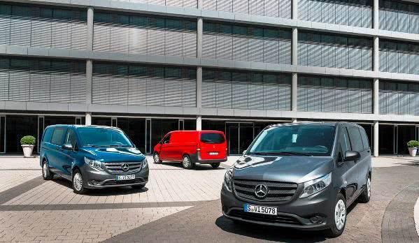 mercedes-benz-vito-ficha-tecnica Mercedes-Benz Vito - Preço, Fotos 2017 2018