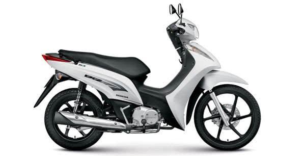 motos-mais-roubadas