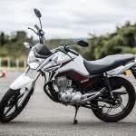 quais-sao-as-motos-mais-roubadas-150x150 KYMCO - Motos no Brasil, Scooter, Concessionarias 2017 2018