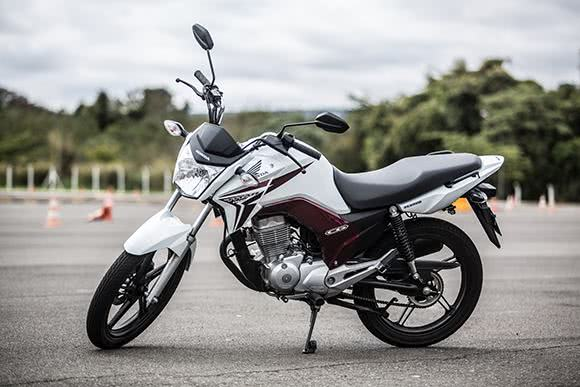 quais-sao-as-motos-mais-roubadas Motos Mais Roubadas 2019