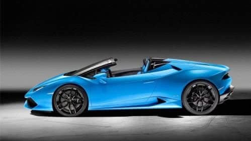 consumo-lamborghini-huracán-spyder-e1452195222861 Lamborghini Huracán Spyder - Preço, Fotos 2019