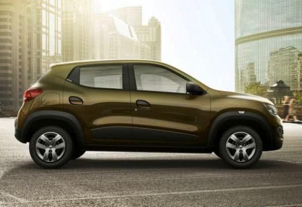 consumo-renault-kwid-e1452189452714 Renault Kwid - Preço, Fotos 2017 2018