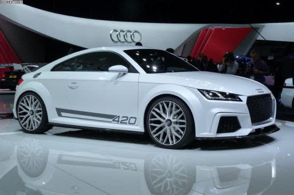 ficha-tecnica-audi-tts-e1452191691844 Audi TTS - Preço, Fotos 2017 2018
