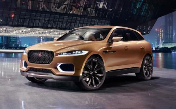 ficha-tecnica-jaguar-f-pace