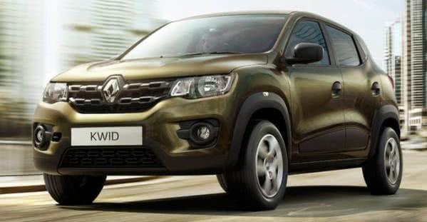 ficha-tecnica-renault-kwid-e1452189445605 Renault Kwid - Preço, Fotos 2017 2018