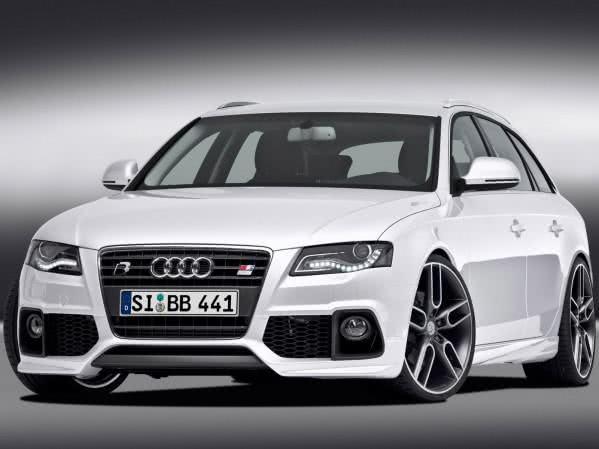 fotos-audi-a4-avant-e1452190548880 Audi A4 Avant - Preço, Fotos 2017 2018