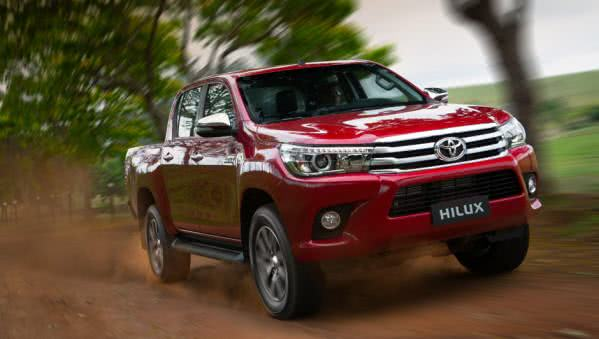 fotos-hilux-flex