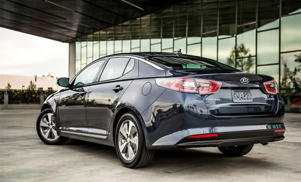 fotos-kia-optima-hibrido
