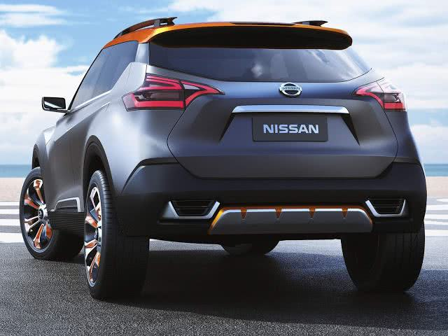 fotos-nissan-kicks