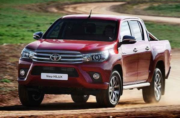 hilux-flex-fotos