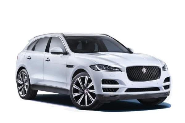 jaguar-f-pace-fotos-e1452189939293 Jaguar F-Pace - Preço, Fotos 2019
