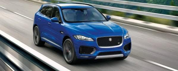 jaguar-f-pace-preco