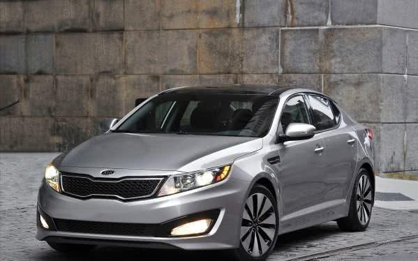 kia-optima-hibrido-consumo-e1452193226145 Kia Optima híbrido - Preço, Fotos 2019
