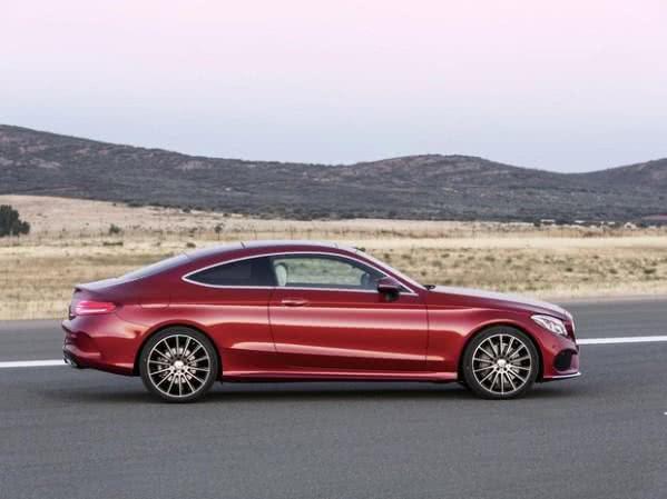 mercedes-classe-c-coupe-preco-e1452503875626 Mercedes Classe C Coupé - Preço, Fotos 2019
