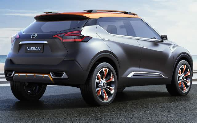 nissan-kicks-fotos