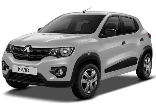 novo-renault-kwid Renault Kwid - Preço, Fotos 2017 2018