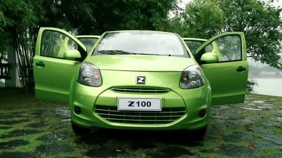 novo-zotye-z100