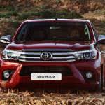 preco-hilux-flex-150x150 Toyota Camry - Preço, Ficha Técnica, Versões, Consumo 2019