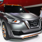 Nissan Kicks – Preço, Fotos