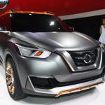 preco-nissan-kicks-150x150 Nissan Versa PCD - Preço, Desconto, Versões, Fotos 2019
