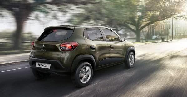 preco-renault-kwid-e1452189421569 Renault Kwid - Preço, Fotos 2017 2018