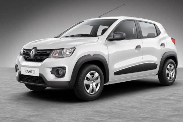 renault-kwid-novo-e1452189321135 Renault Kwid - Preço, Fotos 2017 2018