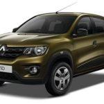 Renault Kwid – Preço, Fotos