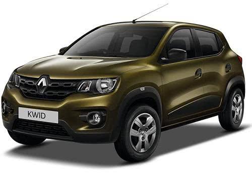 renault-kwid-preco Renault Kwid - Preço, Fotos 2017 2018