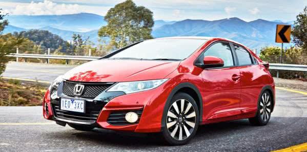 consumo-honda-civic-hatch-e1458211240314 Honda Civic Hatch - Preço, Fotos 2019