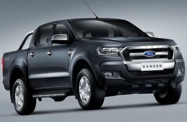 consumo-nova-ranger-1-e1458210545382 Nova Ranger - Preço, Fotos 2019