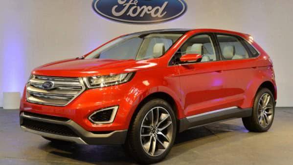 consumo-novo-ford-edge-e1458177727607 Novo Ford Edge - Preço, Consumo, Ficha Técnica 2019