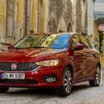 Fiat Tipo Hatch – Preço, Fotos