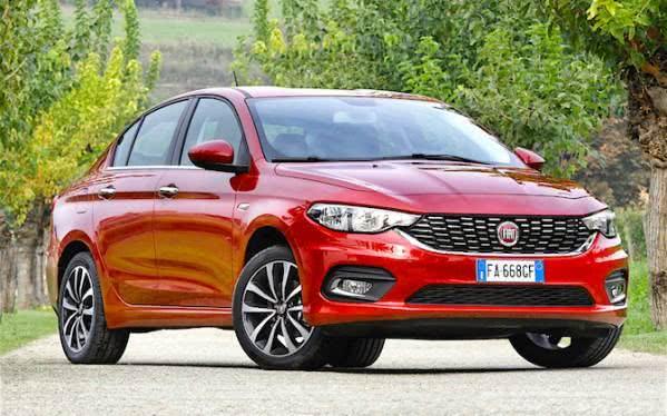 fiat-tipo-hatch-consumo-e1458177016355 Fiat Tipo Hatch - Preço, Fotos 2019