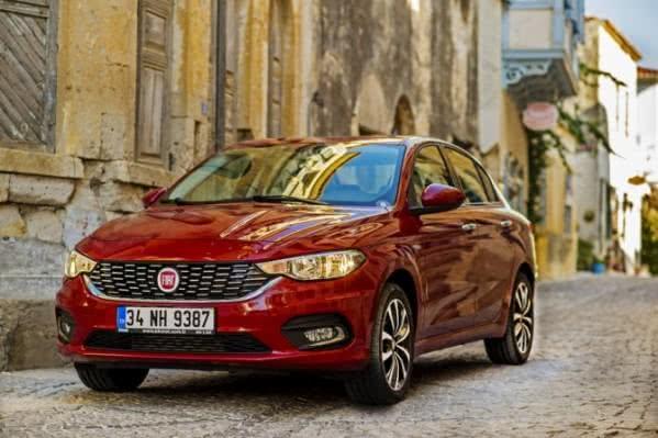 fiat-tipo-hatch-e1458176956129 Fiat Tipo Hatch - Preço, Fotos 2019