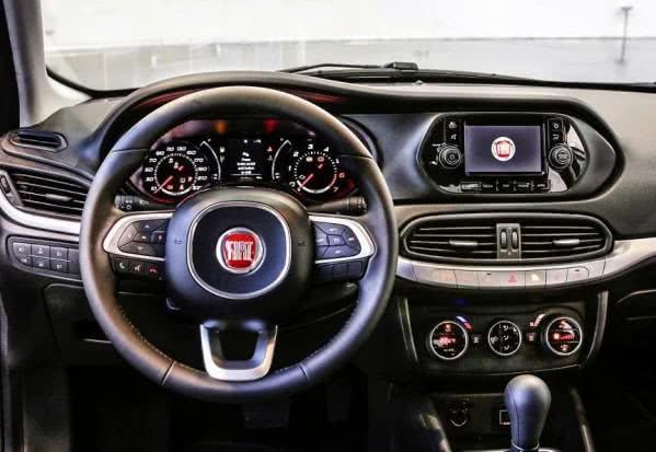 fiat-tipo-hatch-fotos-e1458177179466 Fiat Tipo Hatch - Preço, Fotos 2019