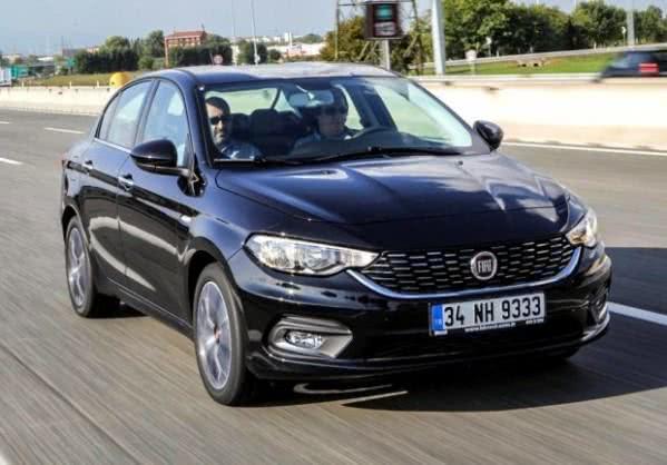 fiat-tipo-hatch-versoes-e1458177188311 Fiat Tipo Hatch - Preço, Fotos 2019
