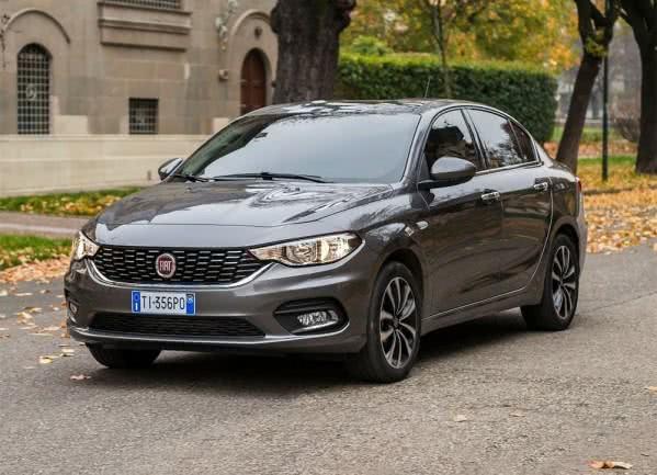 fiat-tipo-sedan-ficha-tecnica