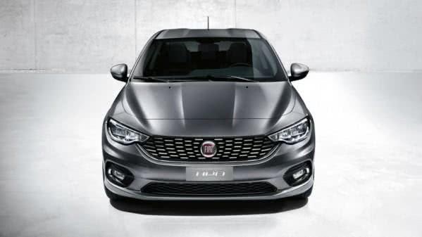 fiat-tipo-sedan-versoes-e1458176580147 Fiat Tipo Sedan - Preço, Fotos 2017 2018