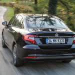 Fiat Tipo Sedan – Preço, Fotos