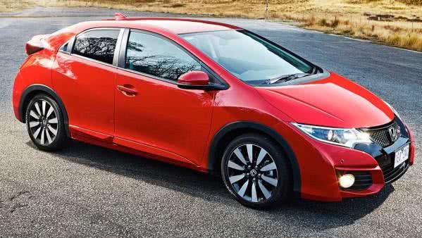 ficha-tecnica-honda-civic-hatch-1-e1458211430600 Honda Civic Hatch - Preço, Fotos 2019