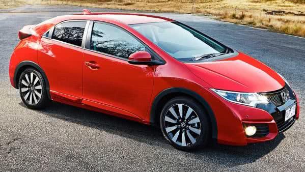ficha-tecnica-honda-civic-hatch-e1458211363584 Honda Civic Hatch - Preço, Fotos 2019