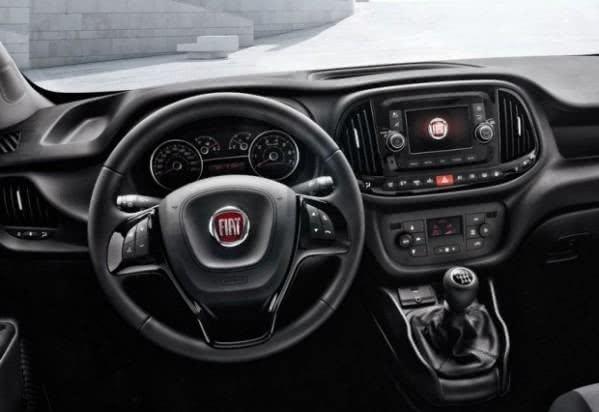 fotos-fiat-tipo-hatch-e1458177197870 Fiat Tipo Hatch - Preço, Fotos 2019