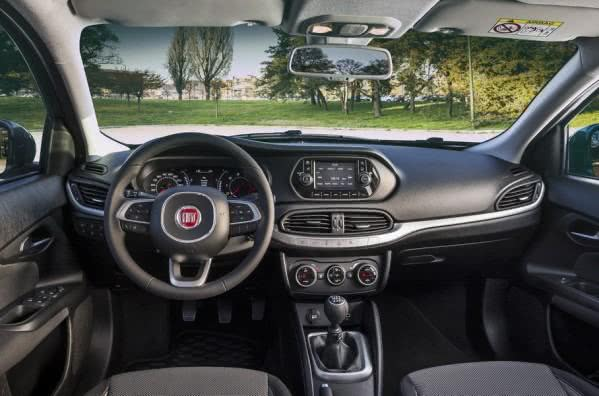 fotos-fiat-tipo-sedan-e1458176596830 Fiat Tipo Sedan - Preço, Fotos 2017 2018